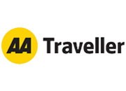 AA Travel Logo