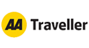 AA Travel reviews