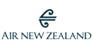 Air New Zealand reviews