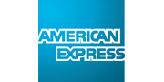 American Express Travel Insurance reviews