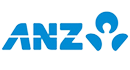 ANZ reviews