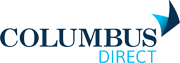 Columbus Direct Travel Insurance reviews