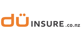 Travel Insurance Compare Cheap Quotes Online