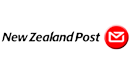 NZ Post reviews