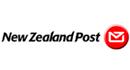 NZ Post reviews