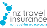 NZ Travel Insurance Logo