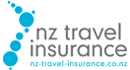 NZ Travel Insurance reviews