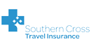 Southern Cross Travel Insurance (SCTI) reviews