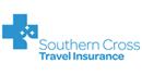 Southern Cross Travel Insurance (SCTI) reviews