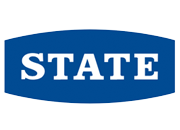 State Travel Insurance Logo