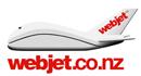 Webjet Travel Insurance reviews
