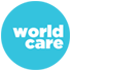 Worldcare Travel Insurance reviews