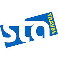 STA joins Compare travel insurance