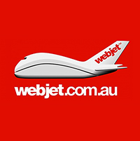 webjet joins comparison