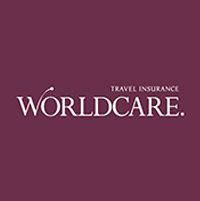 travel insurance comparison welcomes worldcare