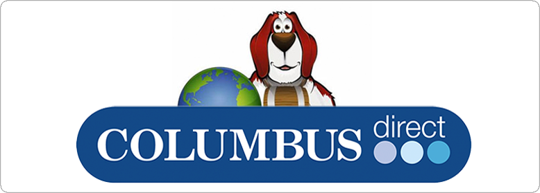columbus direct joins comparison