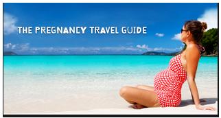 pregnancy guide
