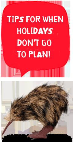 vaccine planning tips
